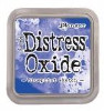 Blueprint Sketch Distress Oxide - Ranger Ink