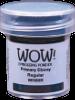 Primary Ebony - WOW!