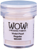 Violet Pearl - WOW! Embossing Powder
