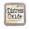 Antique Linen Distress Oxide - Ranger Ink