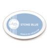 Stone Blue Ink - Catherine Pooler Designs