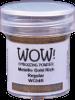 Metallic Gold Rich - WOW! Embossing Powder