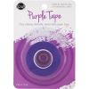 Purple Tape - 0.5