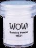 Bonding Powder - WOW!