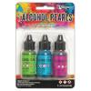 Alcohol Pearl Ink Kit 2 - Ranger