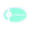 Cummerbund Ink - Catherine Pooler Designs