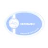Serenade Ink - Catherine Pooler Designs