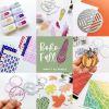 Boho Fall I want it all bundle! - Catherine Pooler Designs